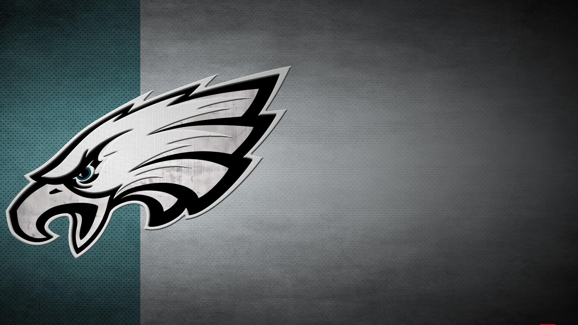 Philadelphia Eagles a wallpaper