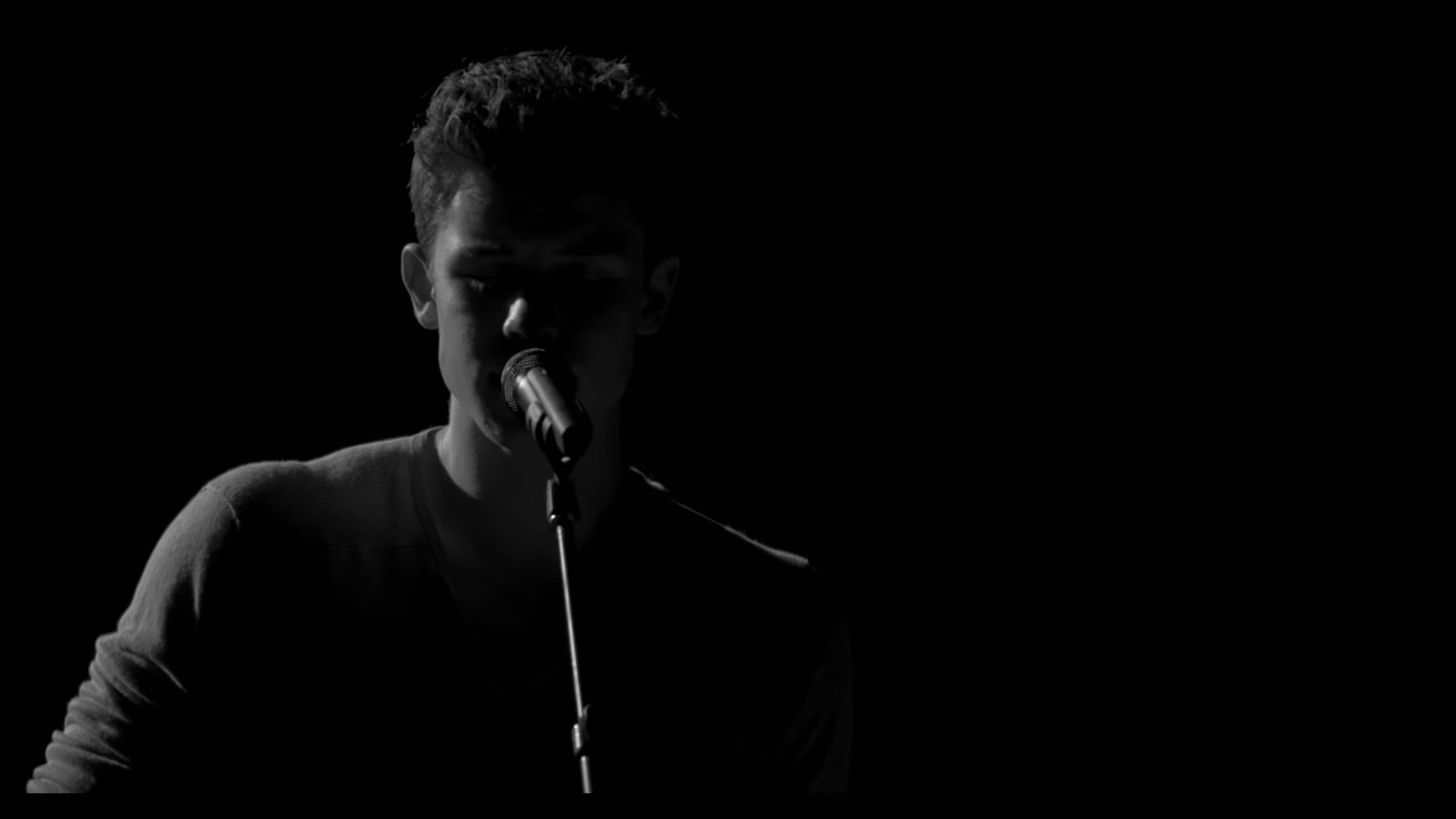 Shawn Mendes HD Download