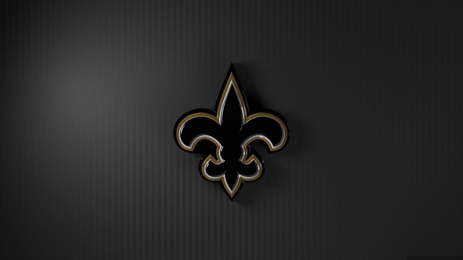 Saints Wallpaper and Background