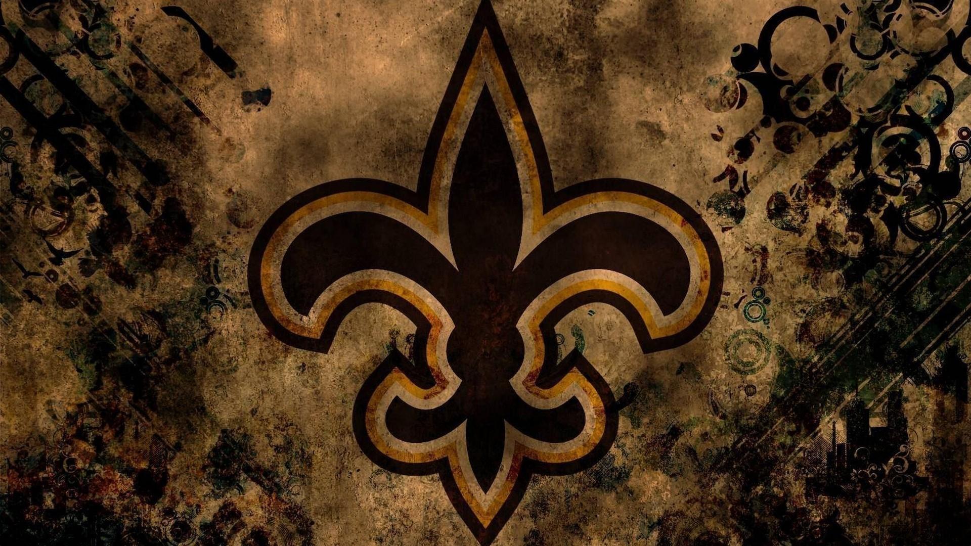 Saints Wallpaper Picture hd