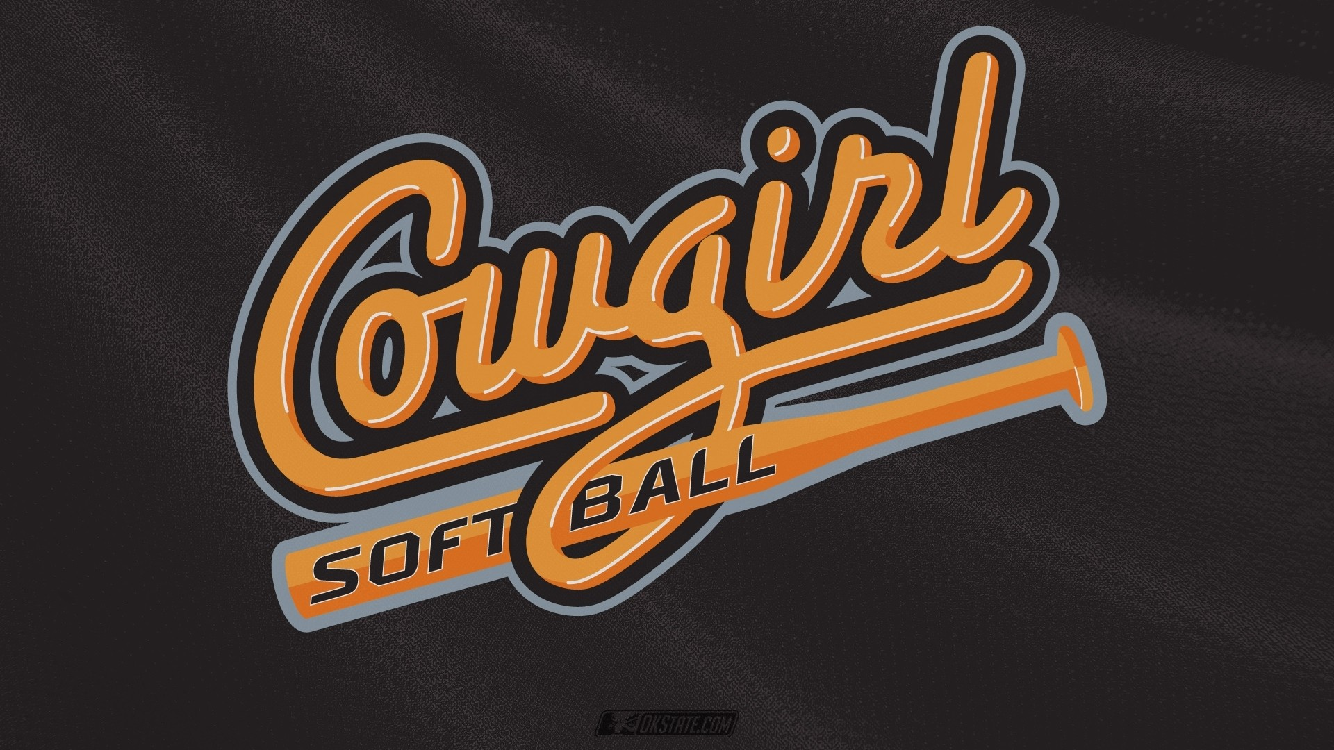 Softball Wallpaper and Background