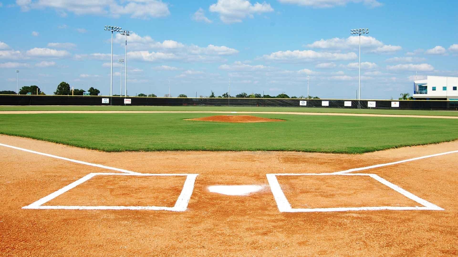 Softball hd wallpaper download