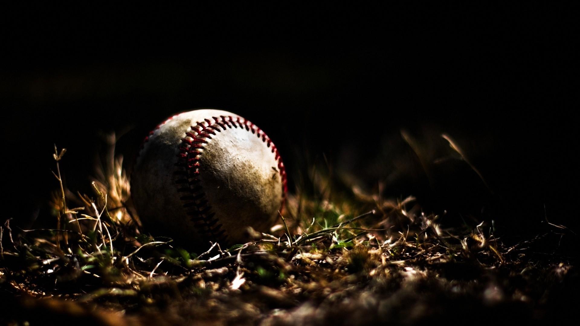 Softball High Quality