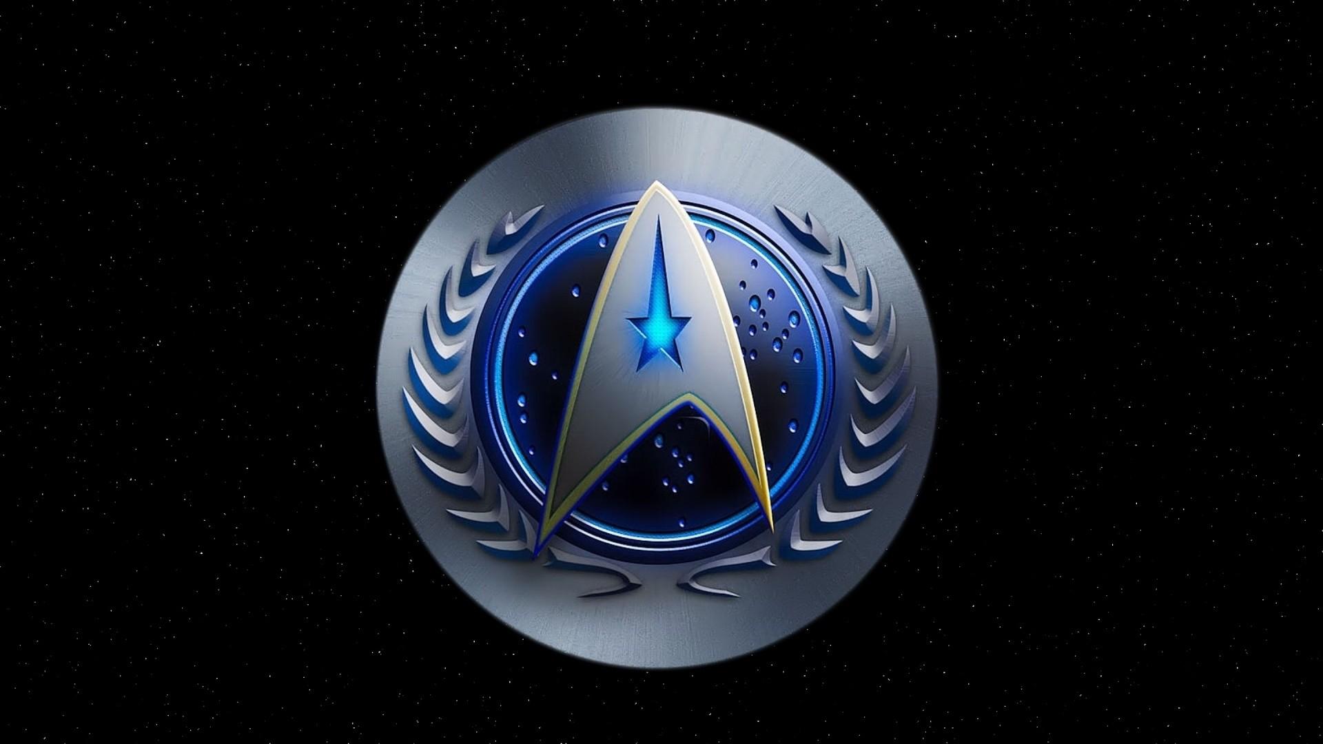Star Trek Picture