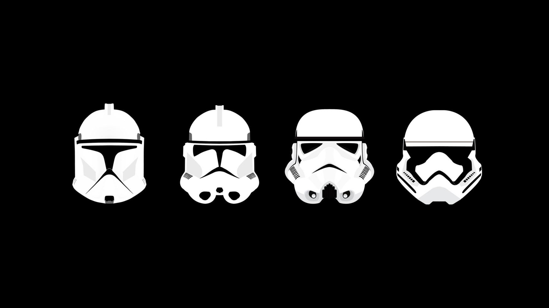 Stormtrooper Picture