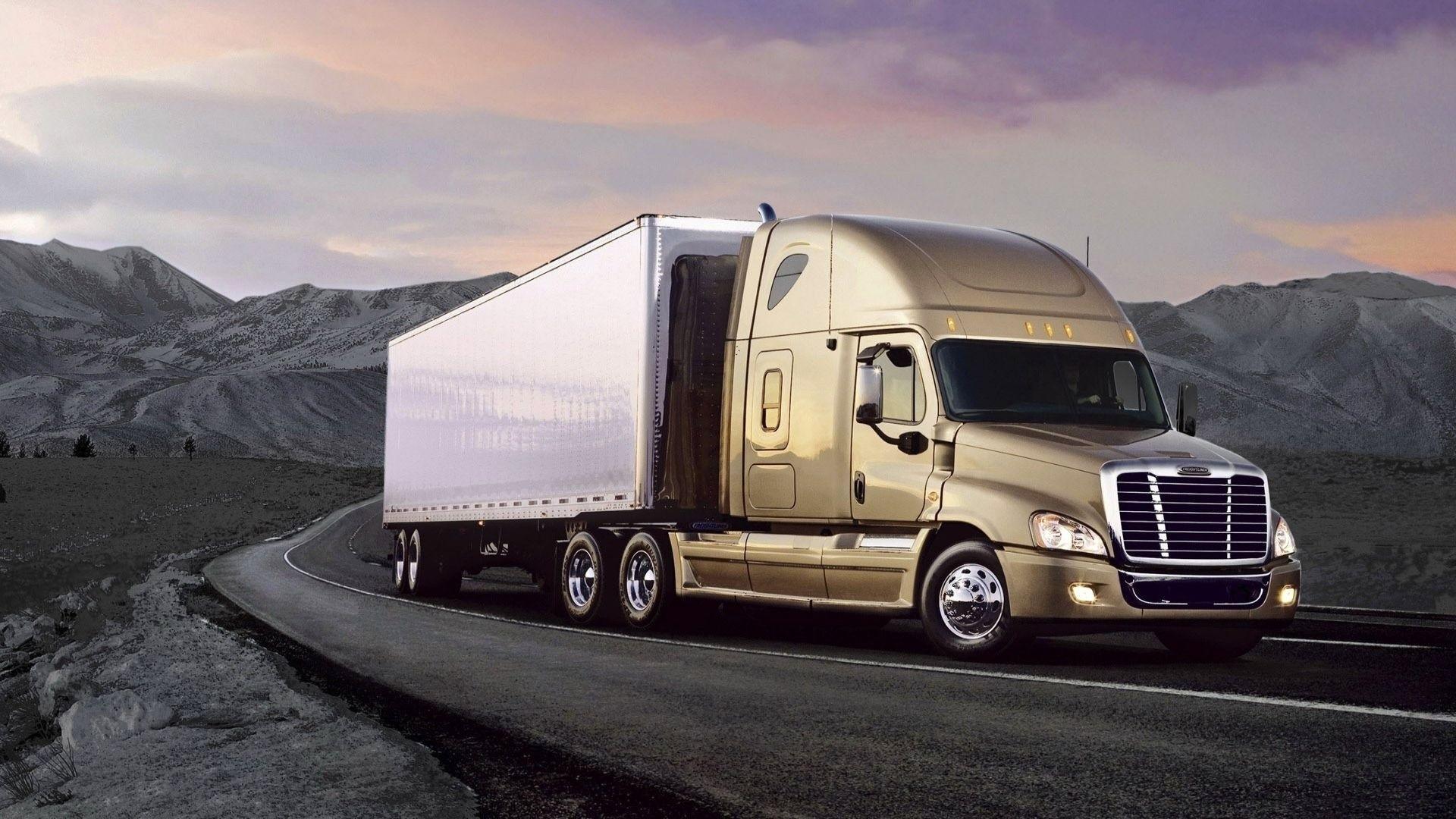 Truck Wallpaper Picture hd