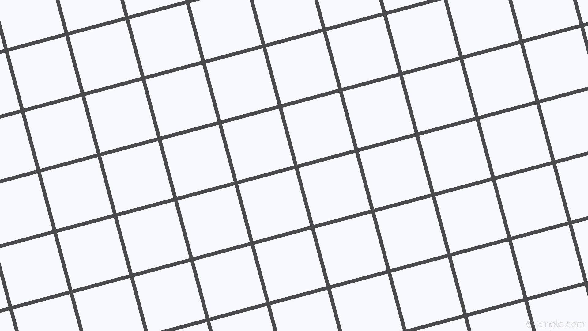 White Aesthetic Wallpaper theme