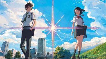 Your Name Pic
