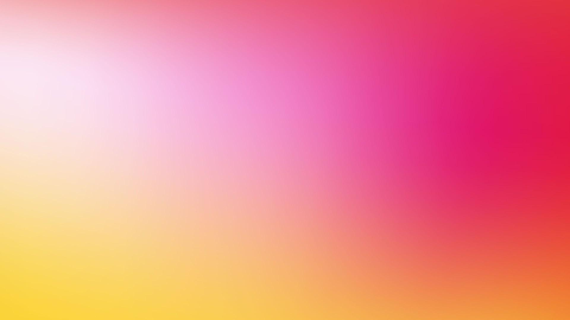 Gradient Wallpaper and Background