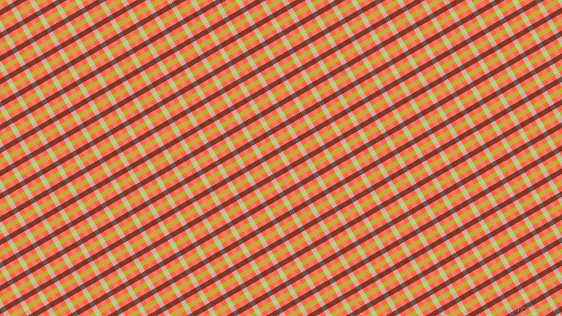 Plaid Wallpaper and Background