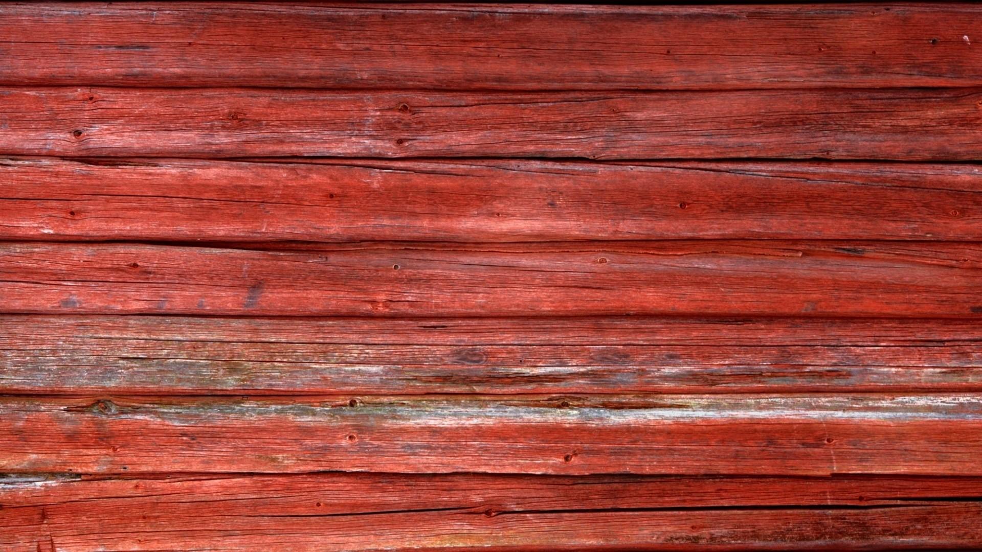 Rustic Wallpaper theme