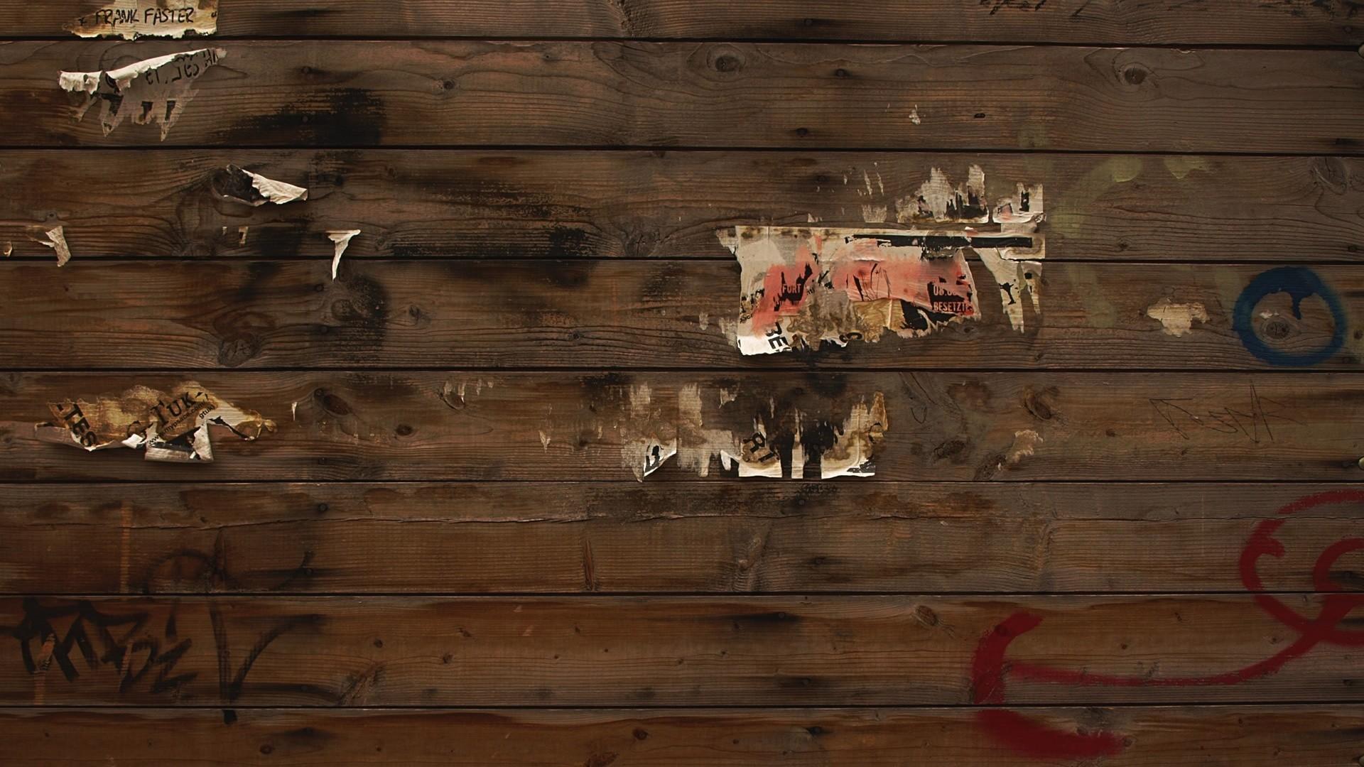 Rustic Download Wallpaper