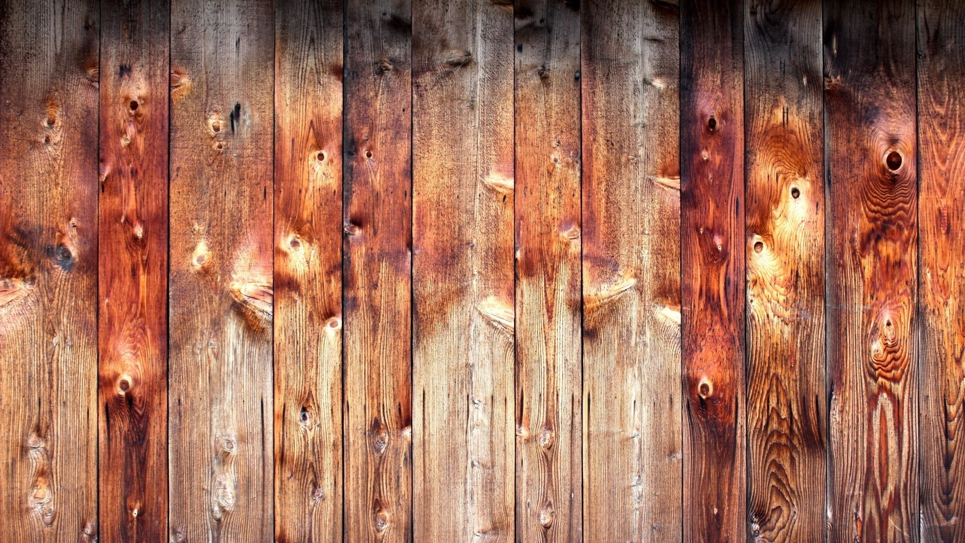 Rustic Background Wallpaper