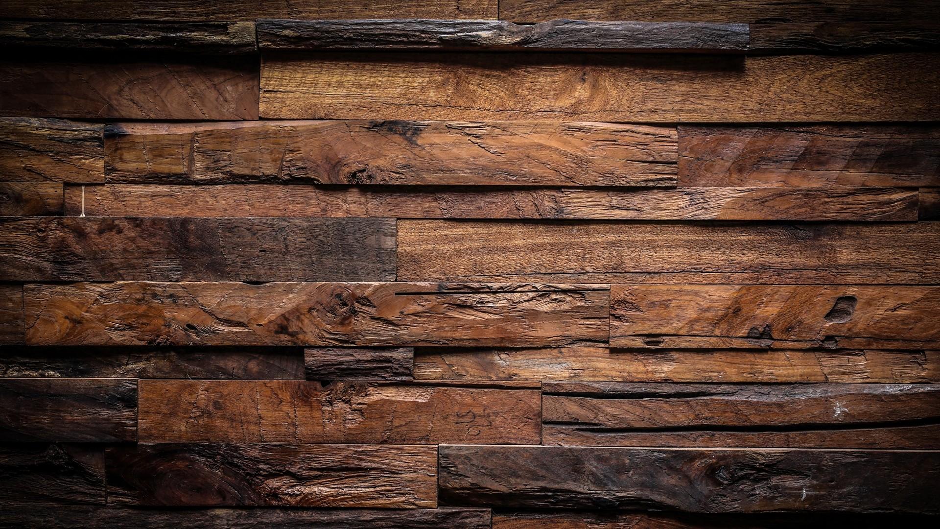 Rustic hd wallpaper download