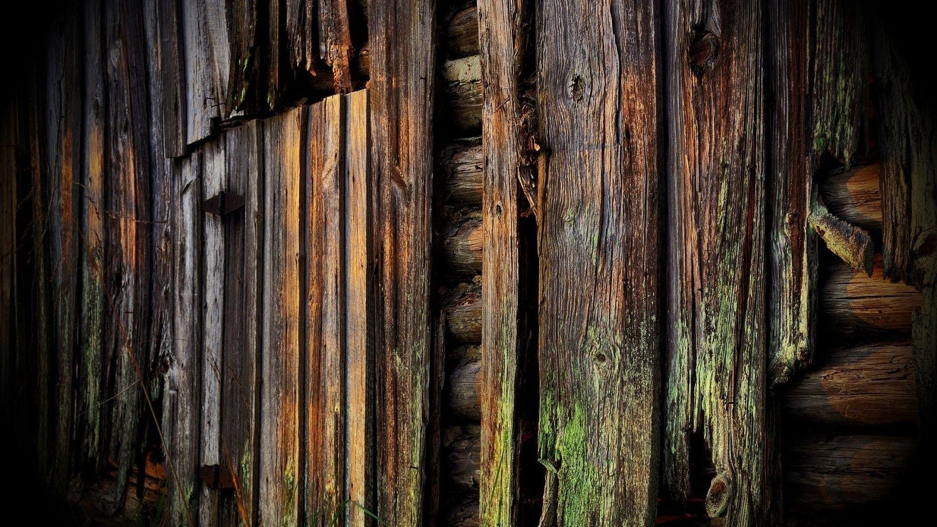 Rustic Background Wallpaper