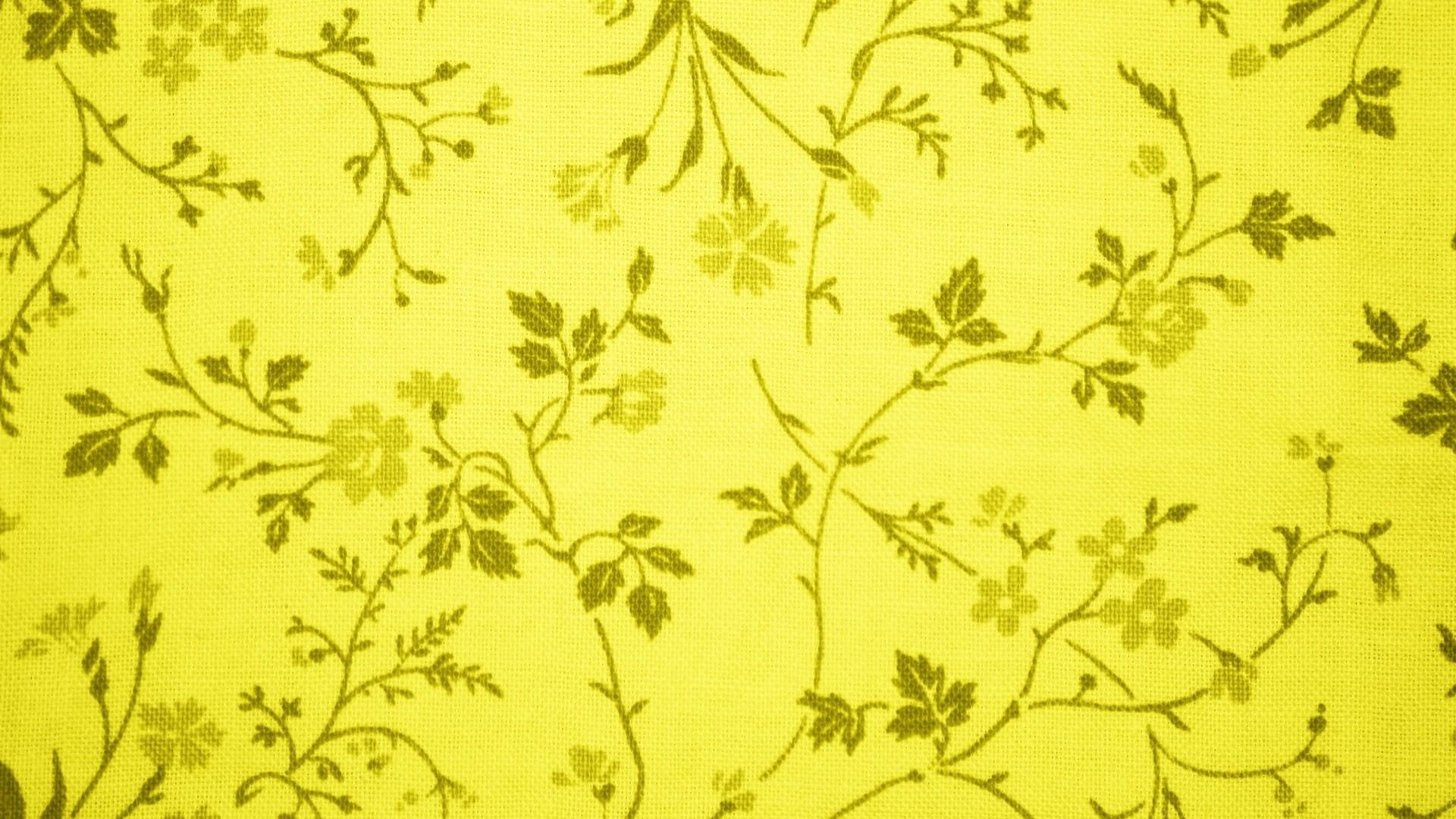 Spoonflower Wallpaper for pc