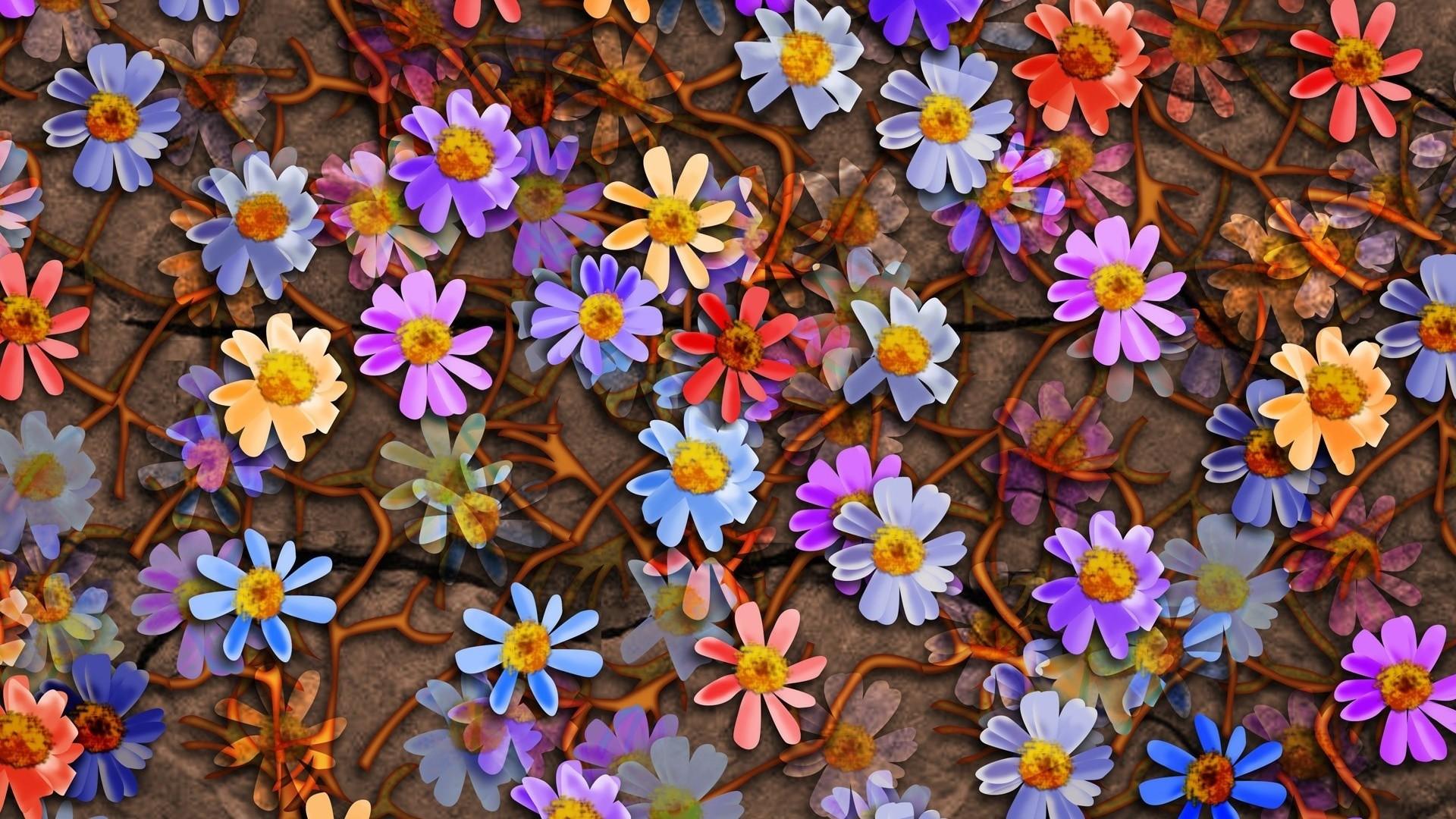 Spoonflower wallpaper photo hd