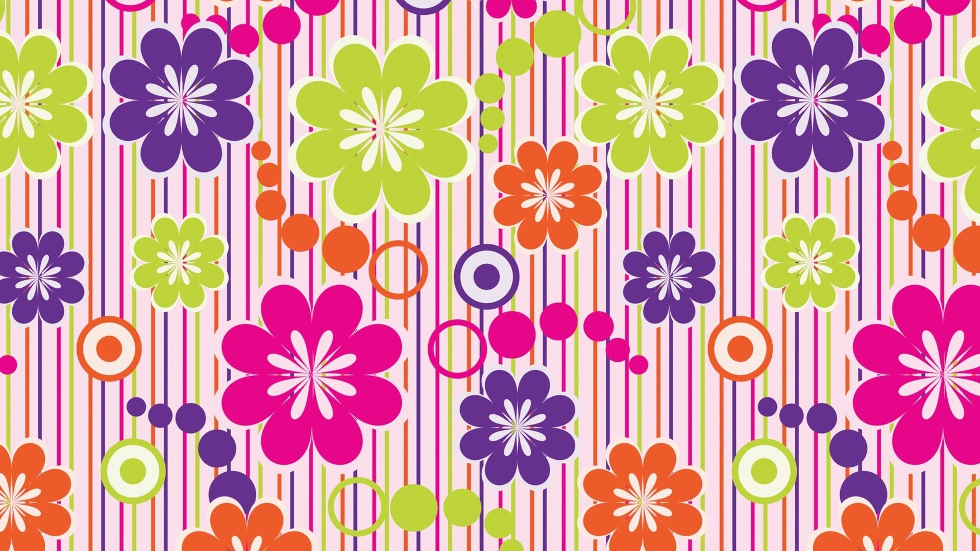 Spoonflower Background Wallpaper