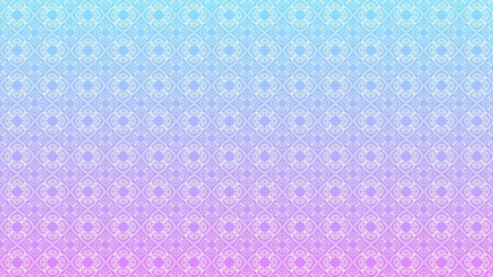 Spoonflower HD Wallpaper