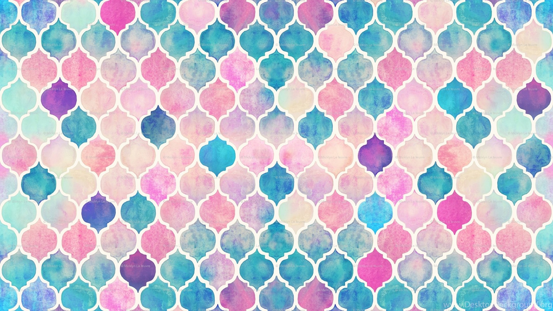 Spoonflower High Quality