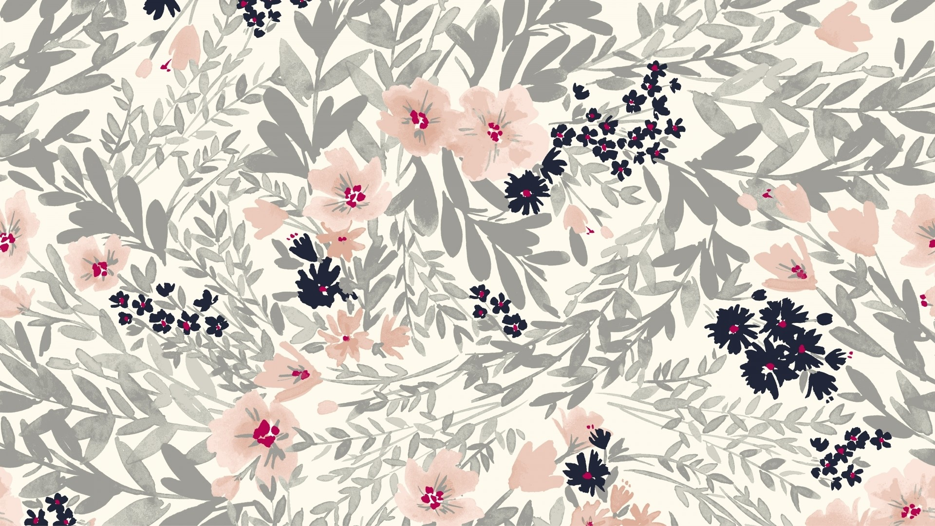 Spoonflower hd desktop wallpaper