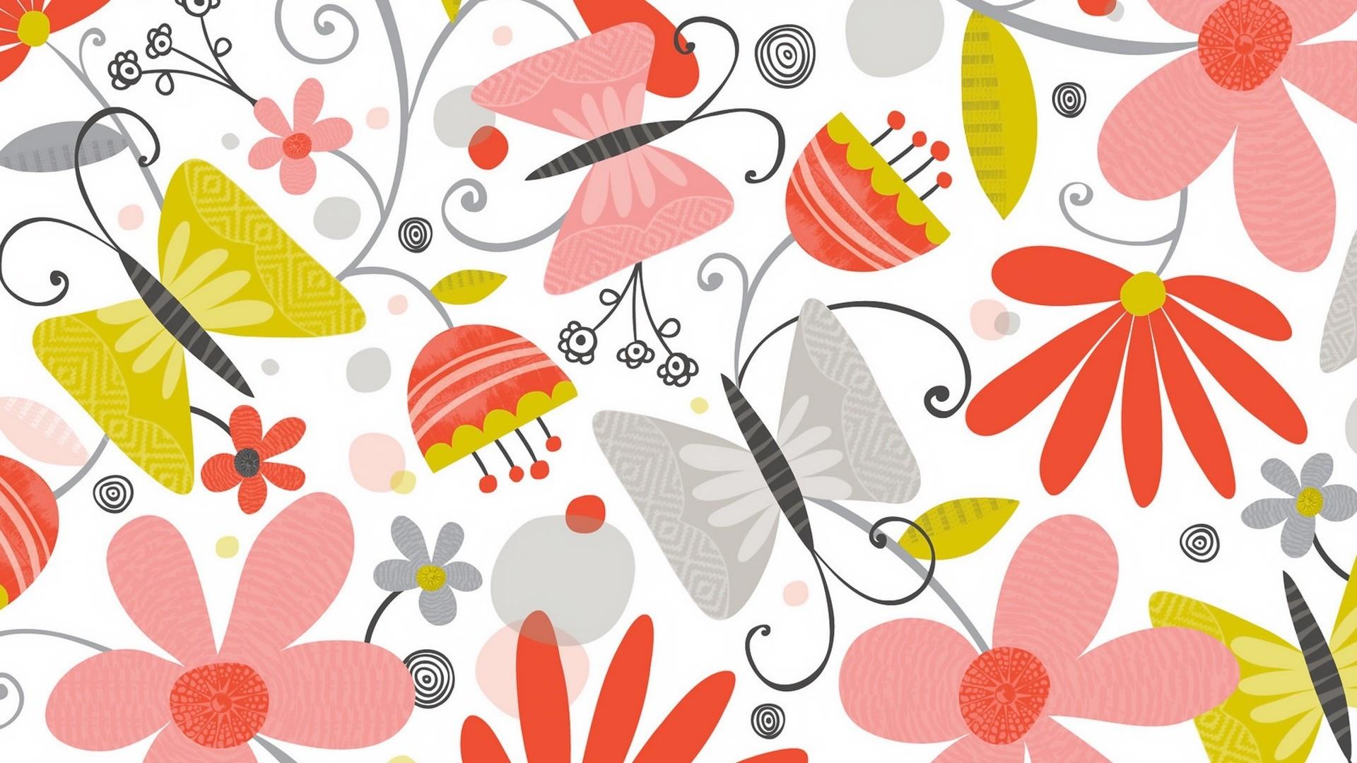Spoonflower Download Wallpaper