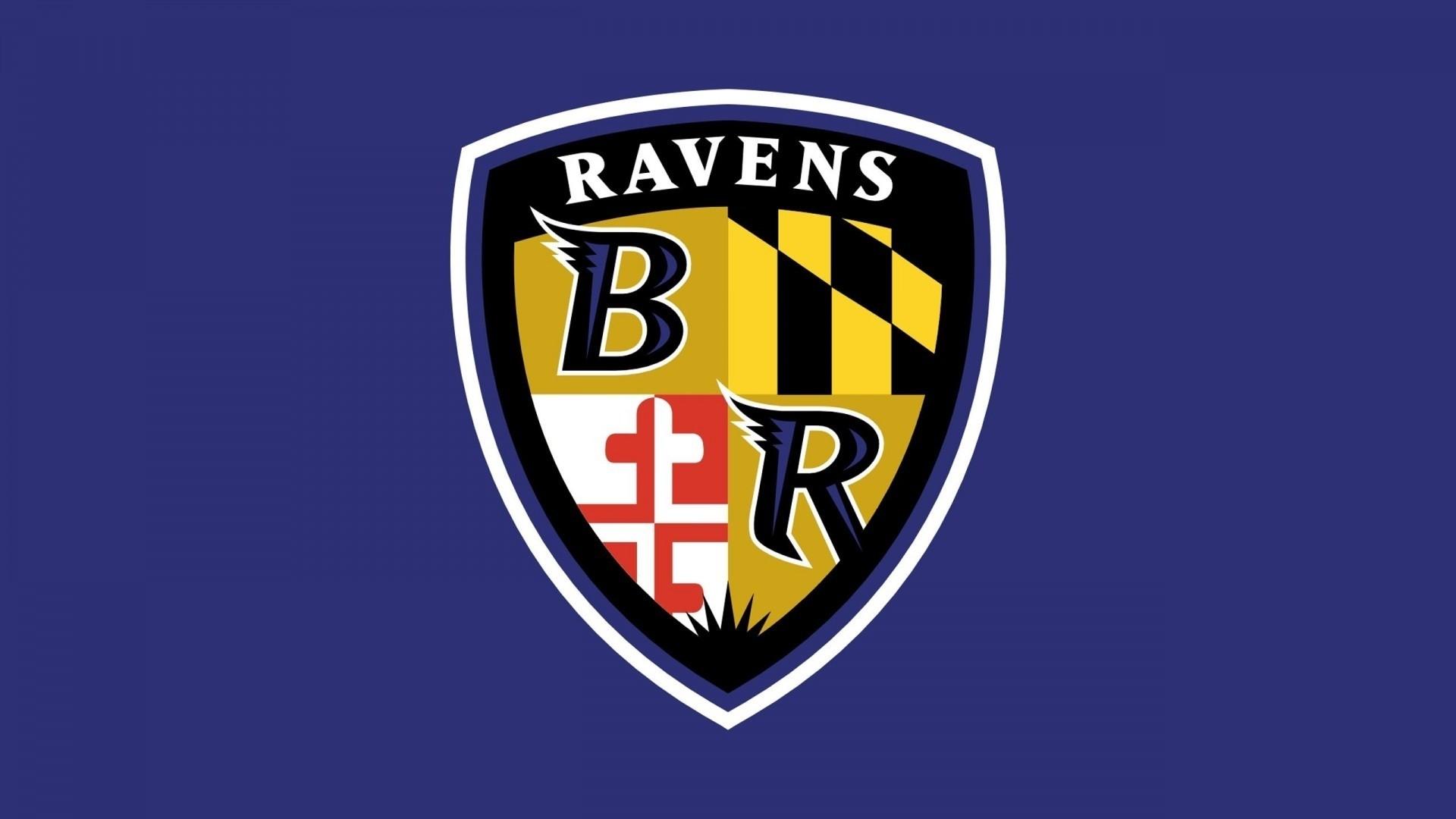 Baltimore Ravens Free Wallpaper