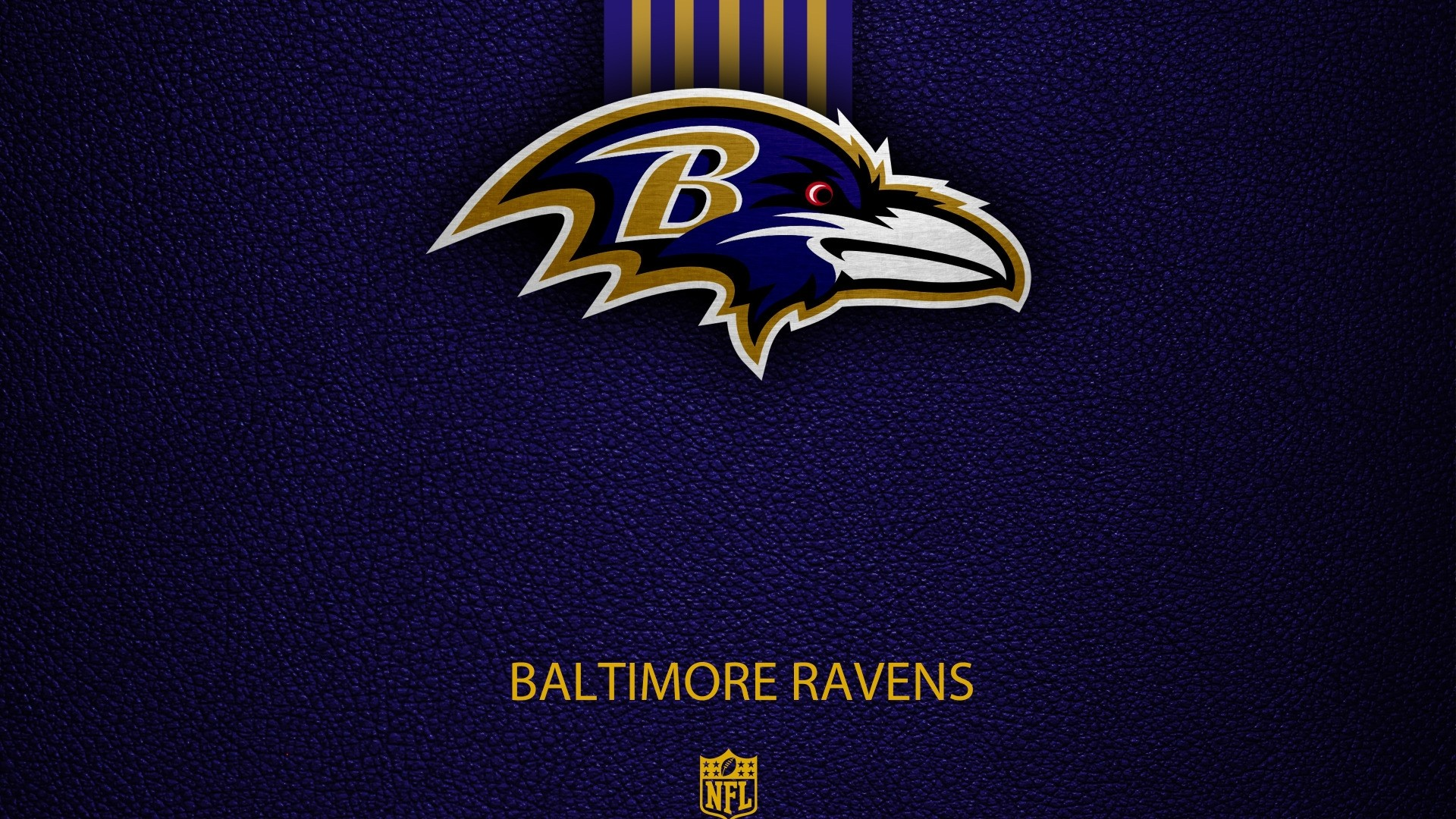 Baltimore Ravens Download Wallpaper
