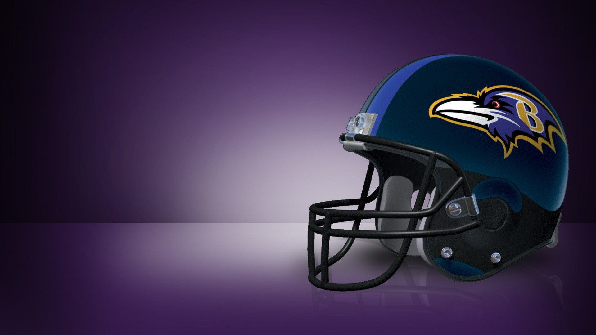 Baltimore Ravens HD Download