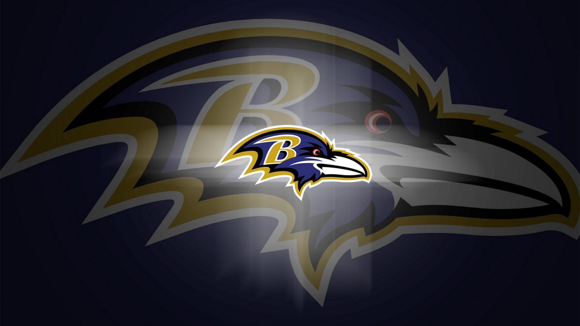 Baltimore Ravens Picture