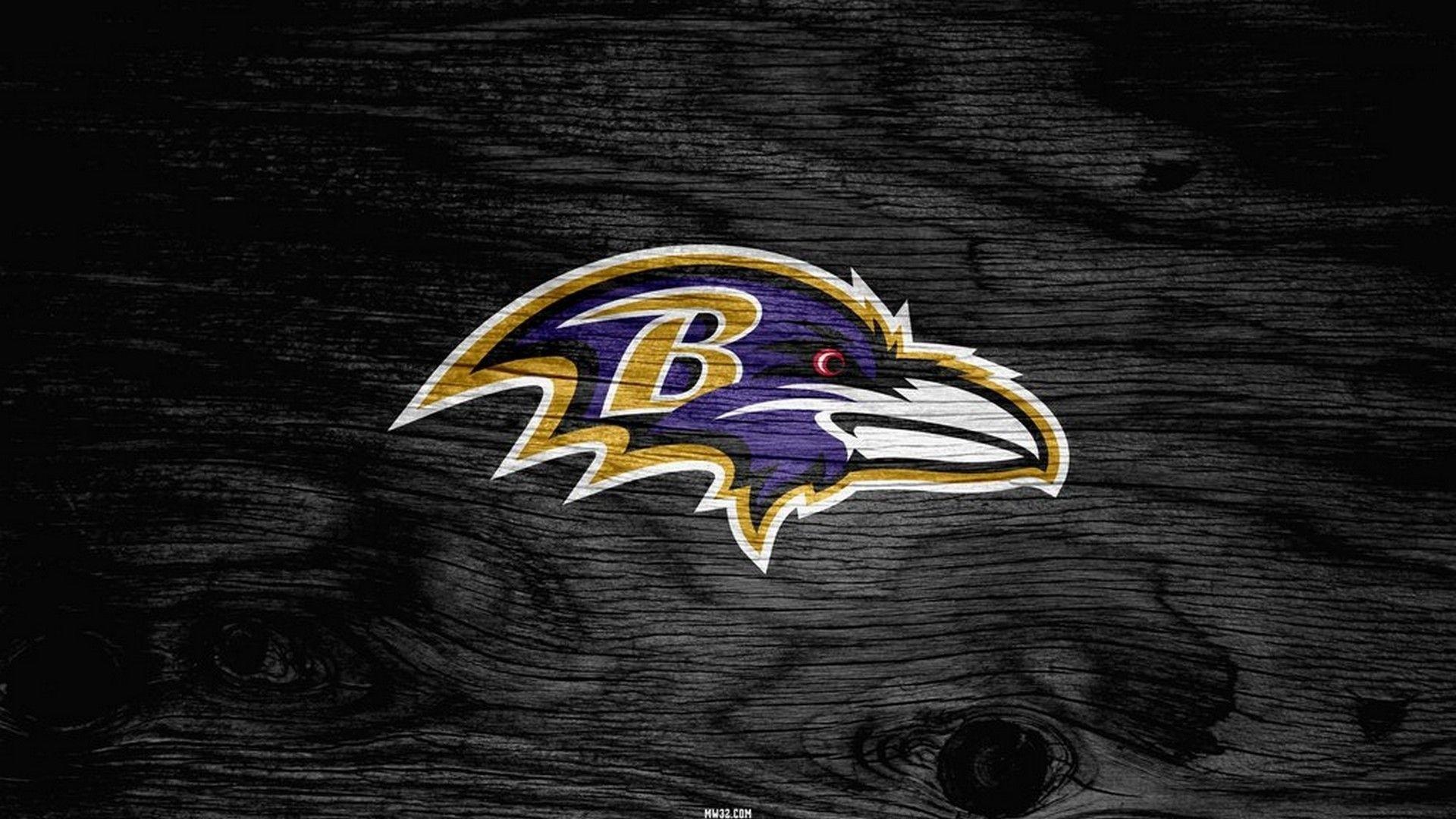 Baltimore Ravens Pic