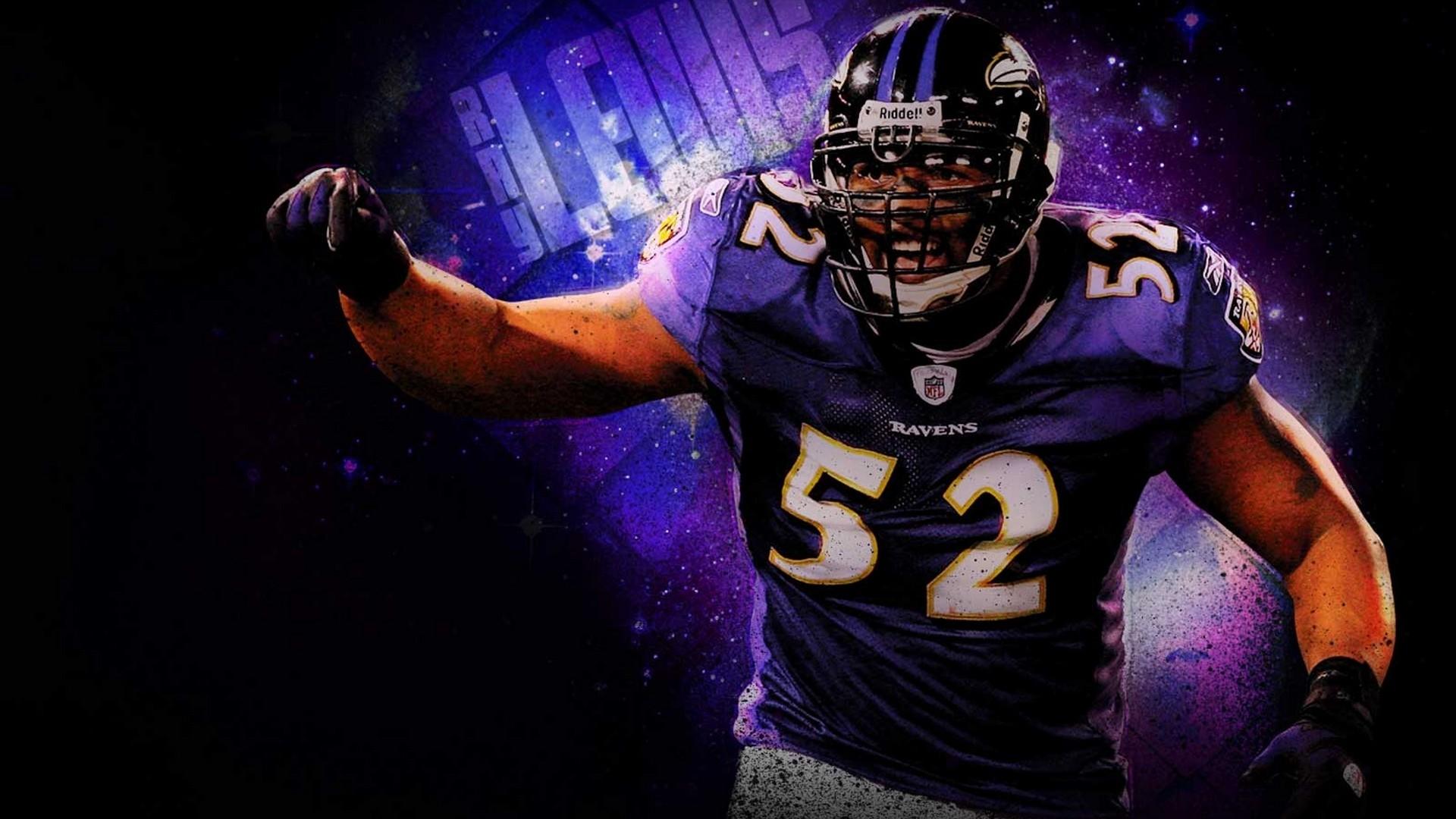 Baltimore Ravens High Quality