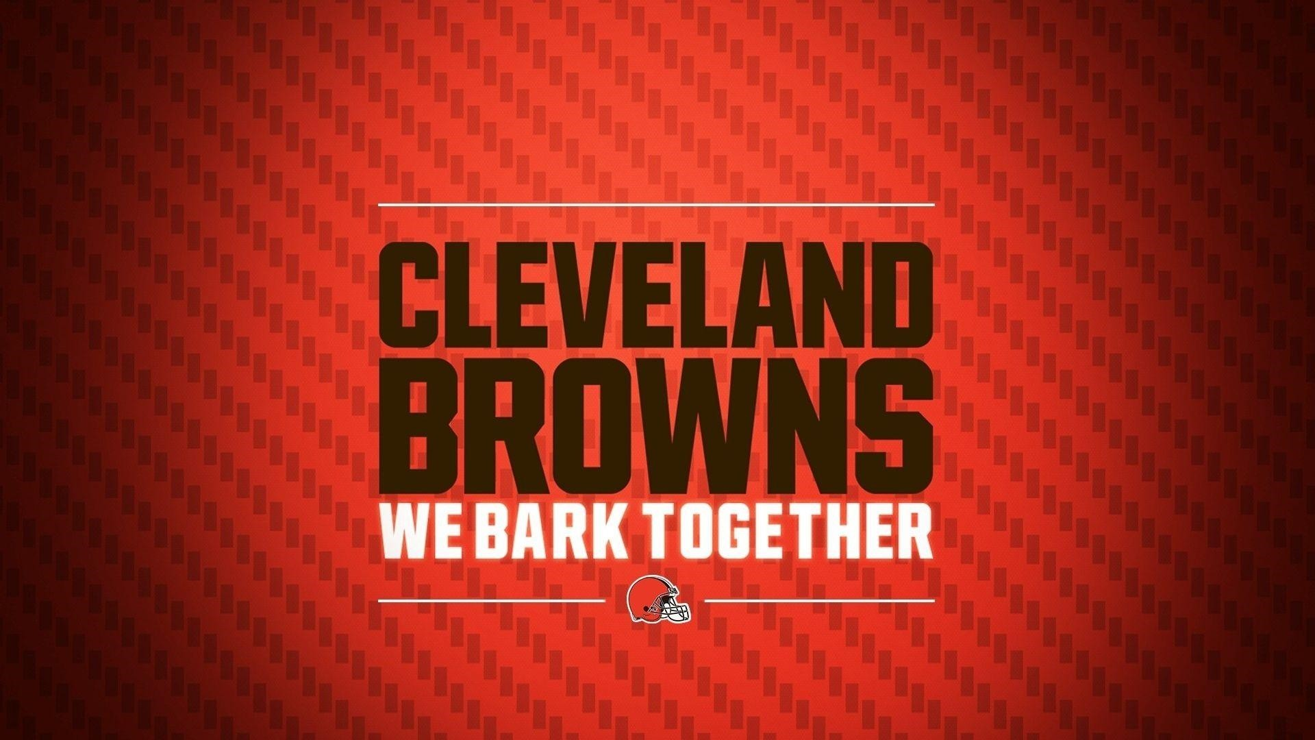 Cleveland Browns Pic