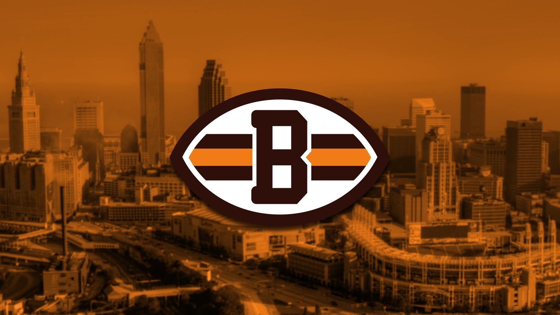 Cleveland Browns Wallpaper Picture hd