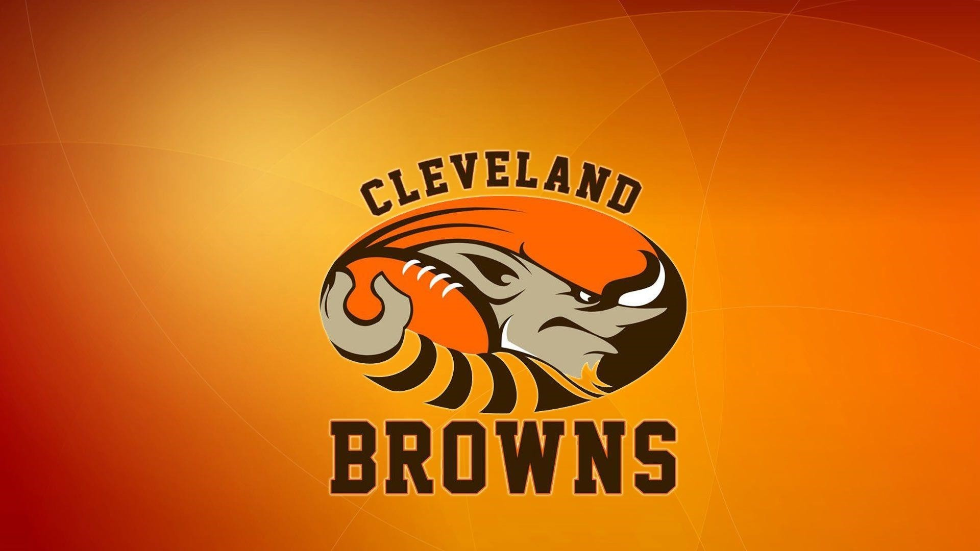 Cleveland Browns HD Download