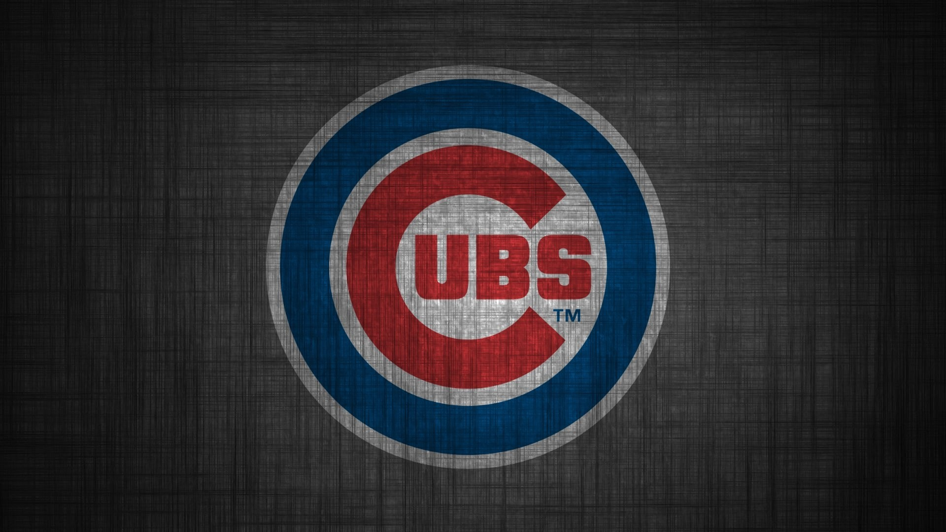 Cubs Background