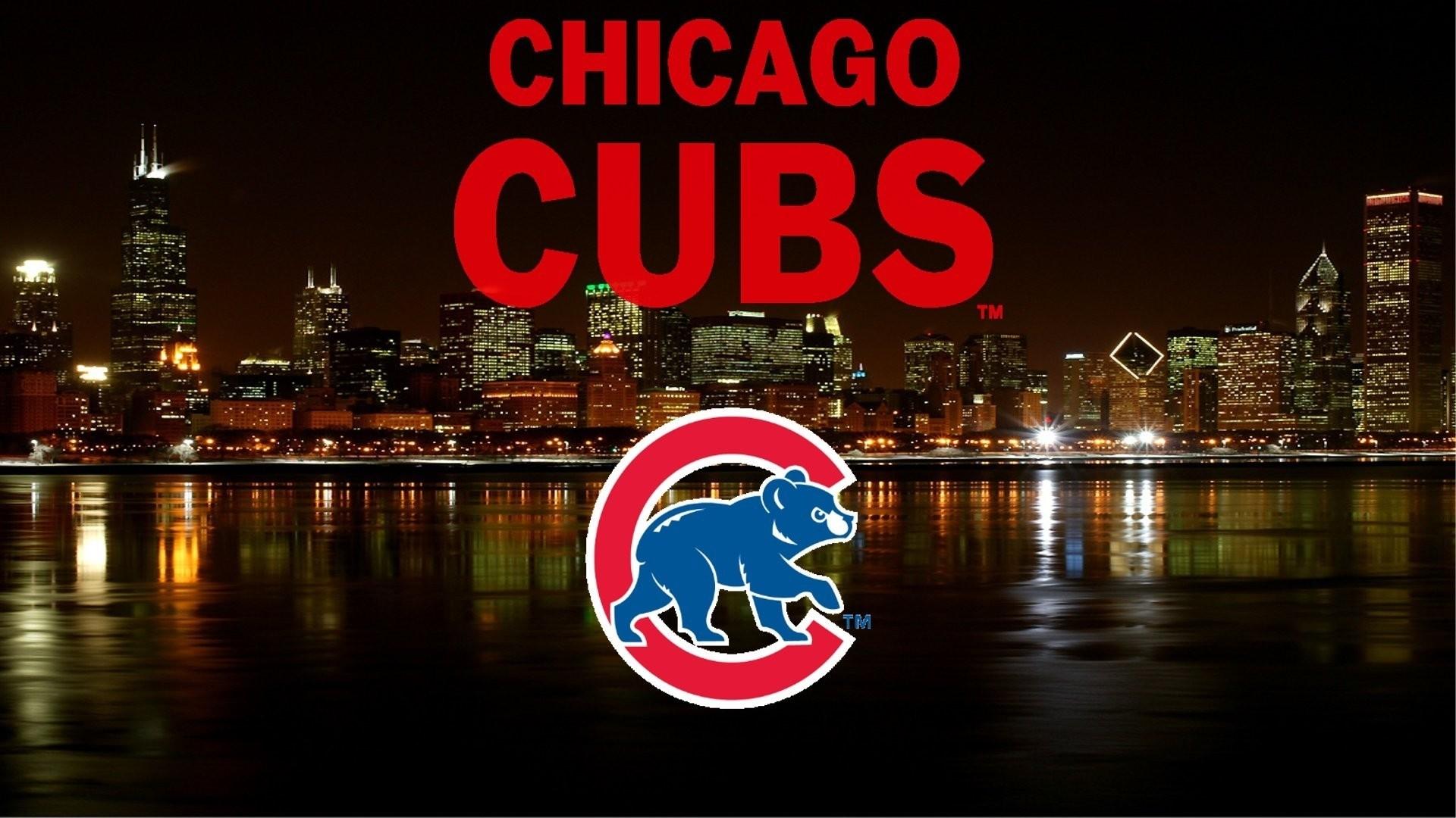 Cubs Wallpaper image hd