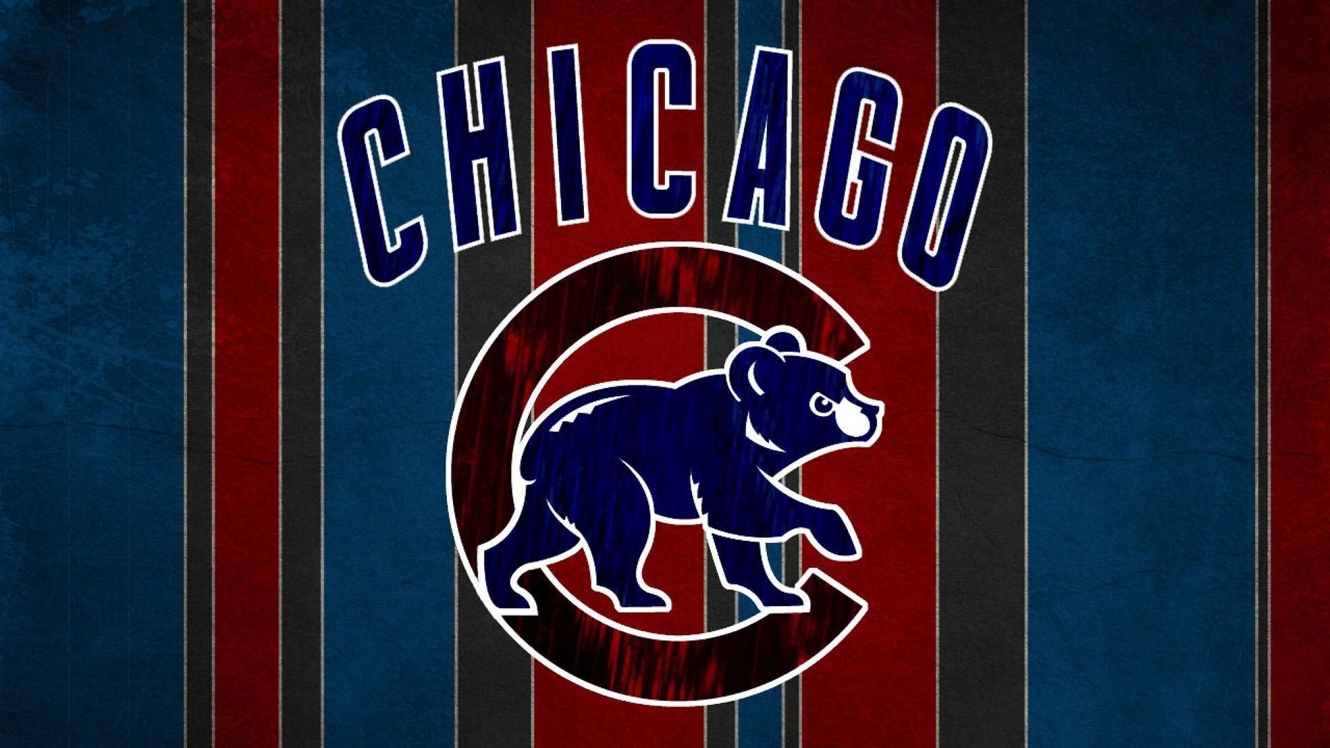 Cubs hd desktop wallpaper