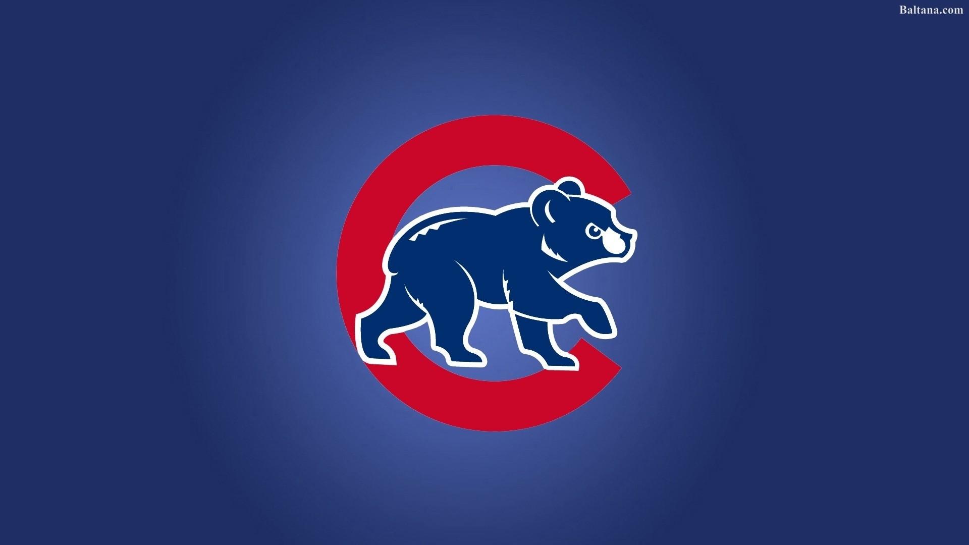 Cubs Free Wallpaper