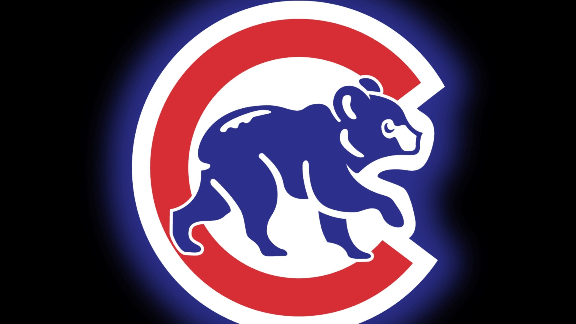 Cubs Wallpaper for pc