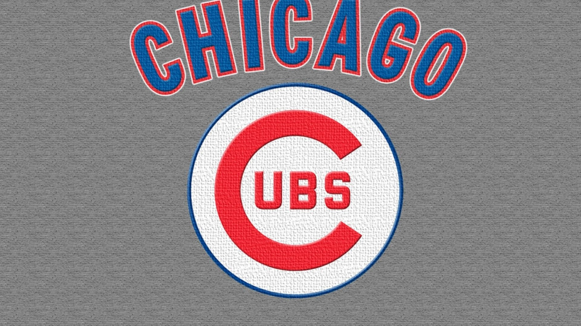 Cubs Wallpaper and Background