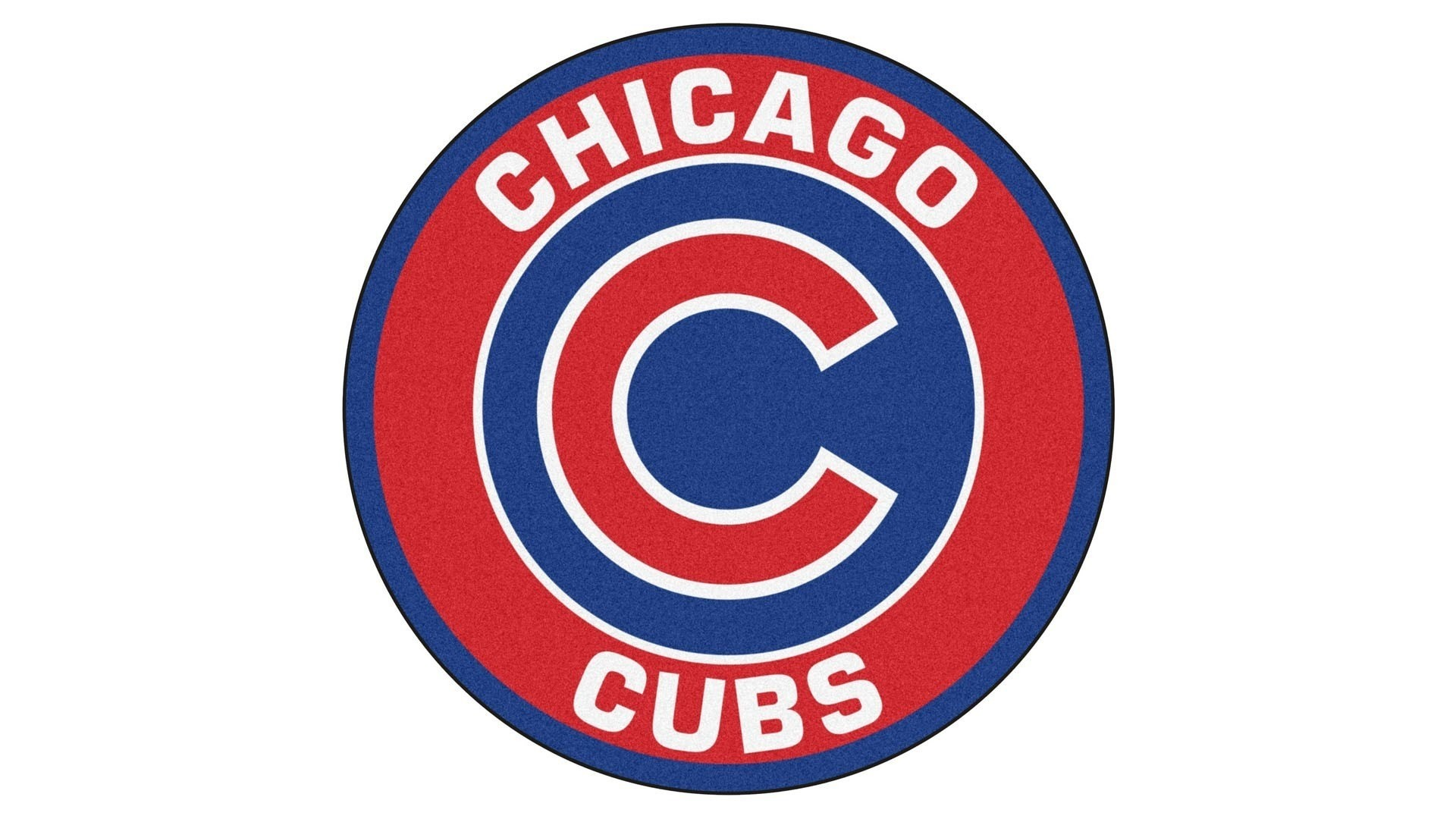 Cubs Wallpaper Picture hd