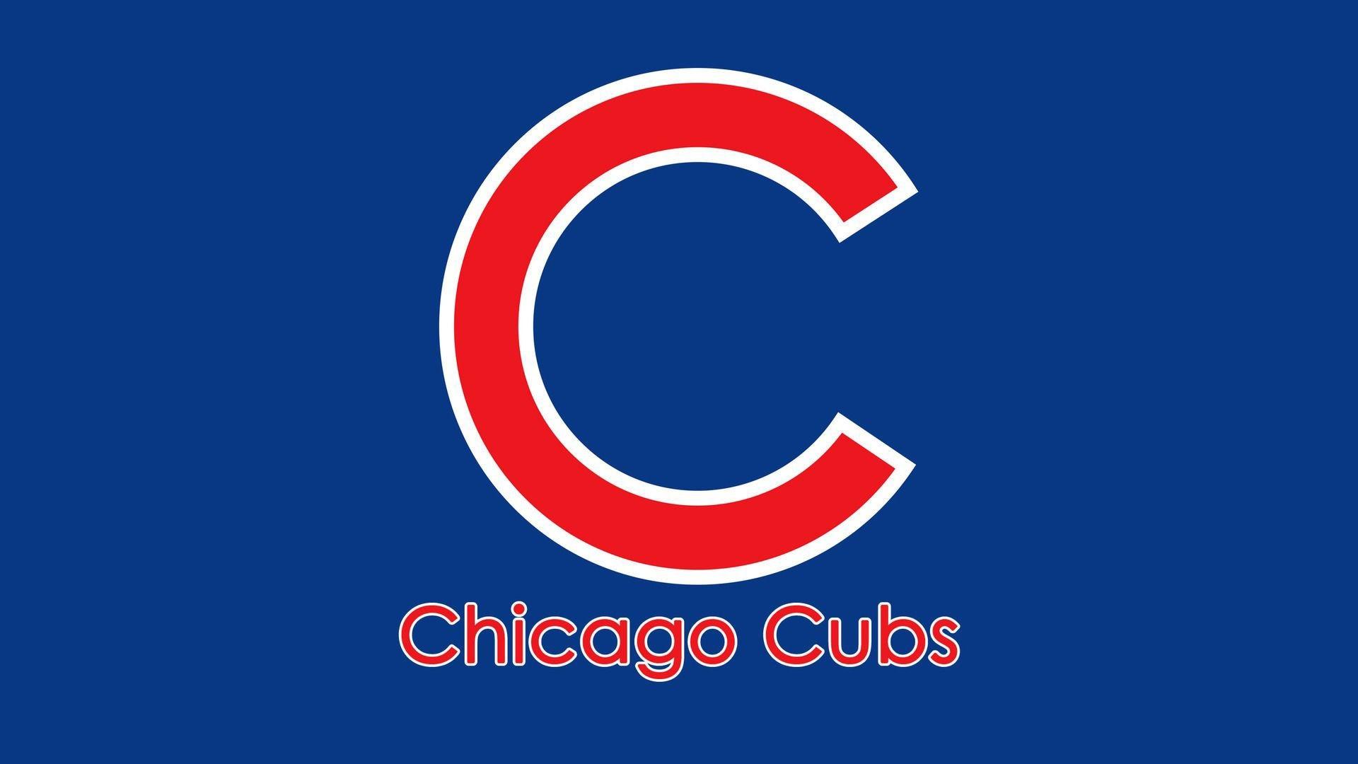 Cubs Download Wallpaper