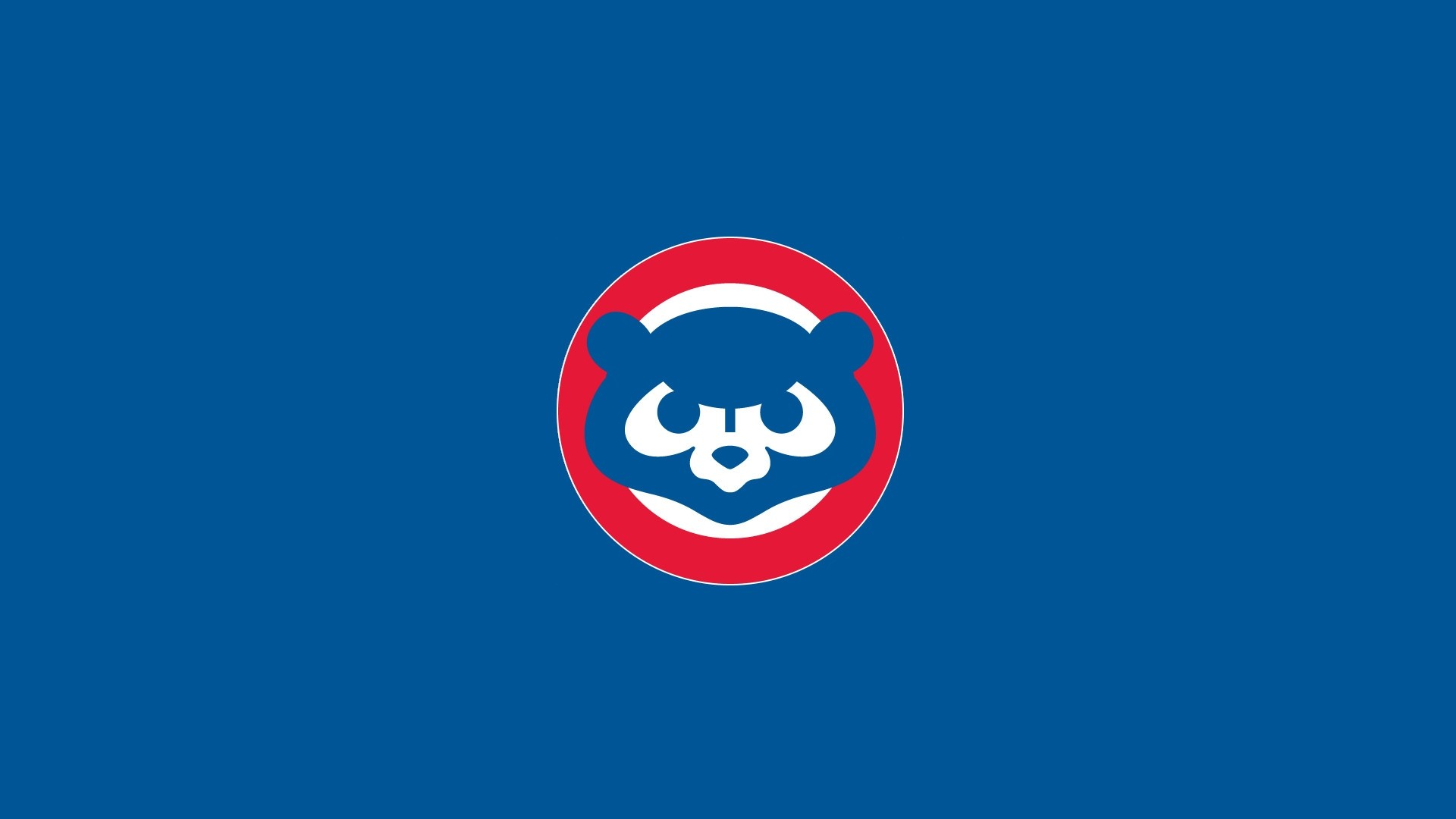 Cubs HD Download