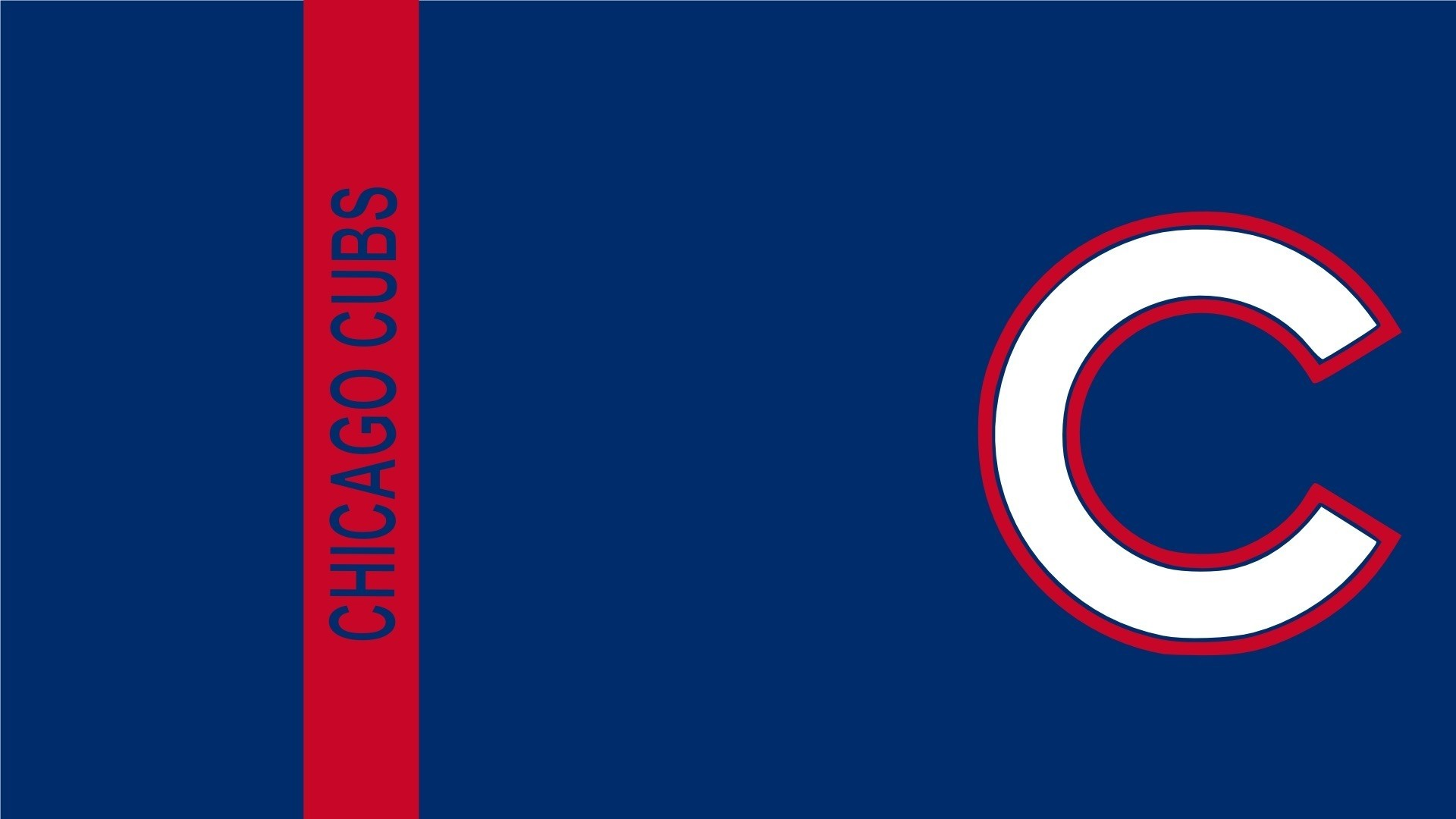 Cubs Background Wallpaper