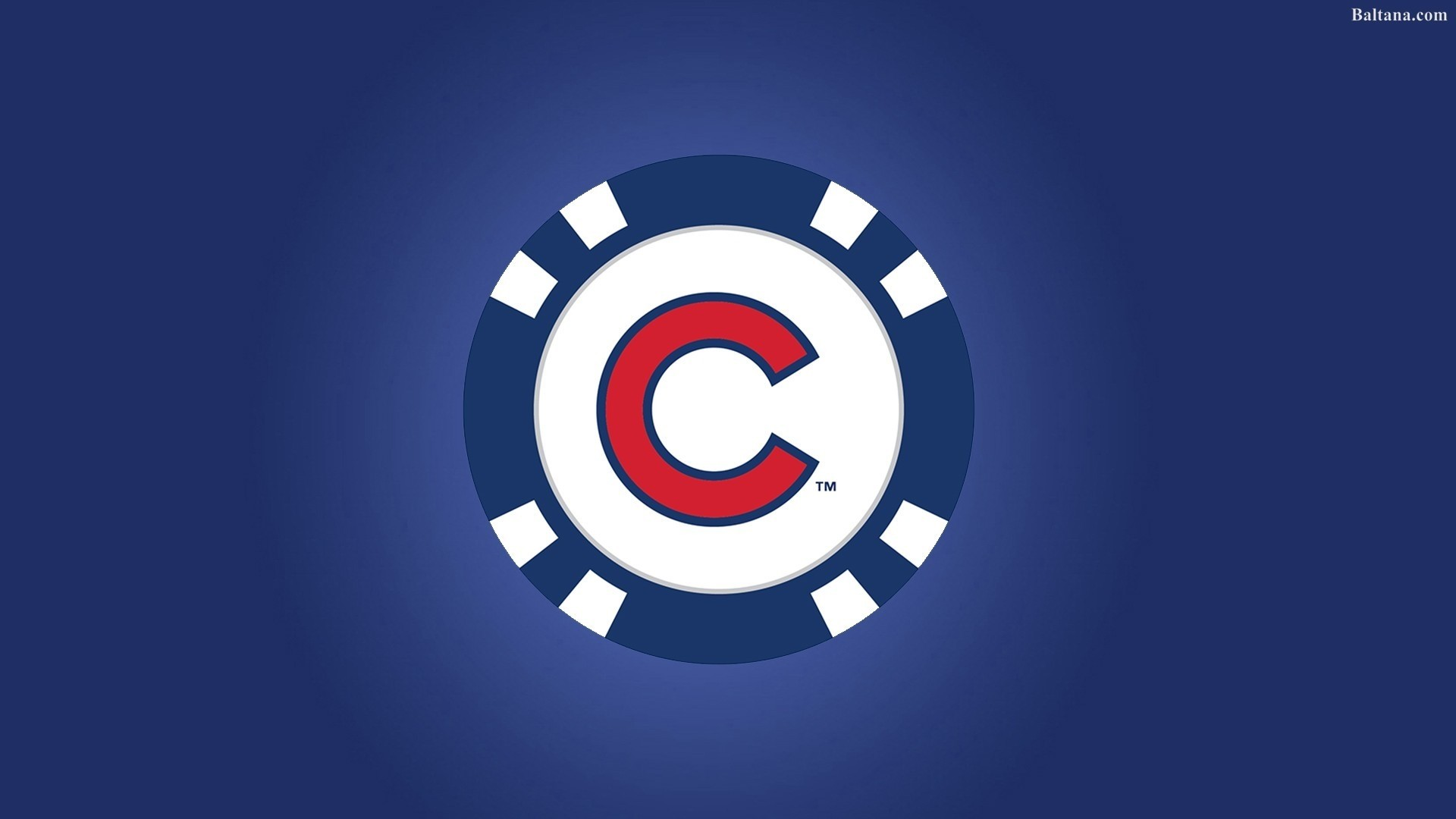 Cubs Free Wallpaper and Background