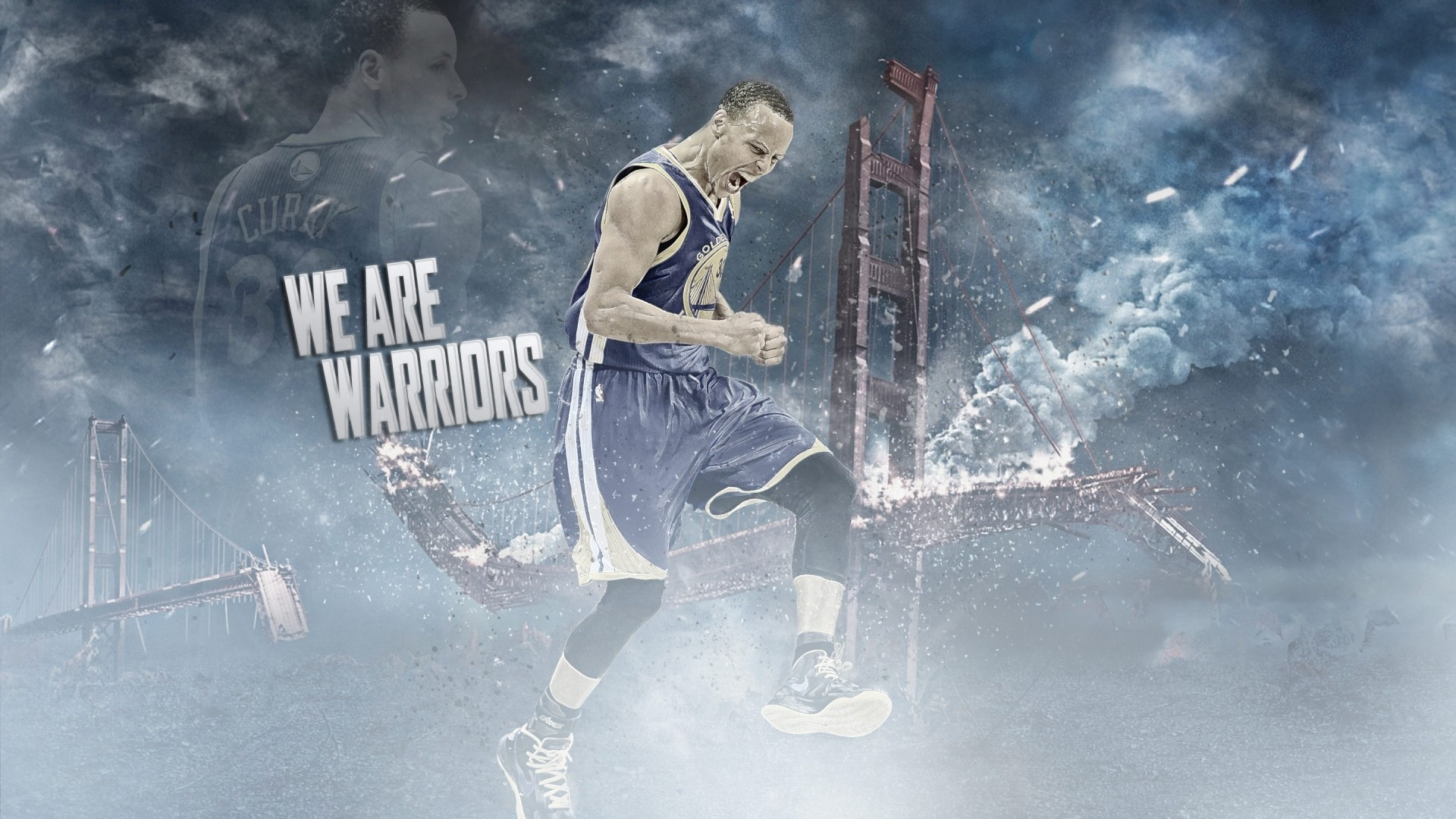 Curry Wallpaper for pc
