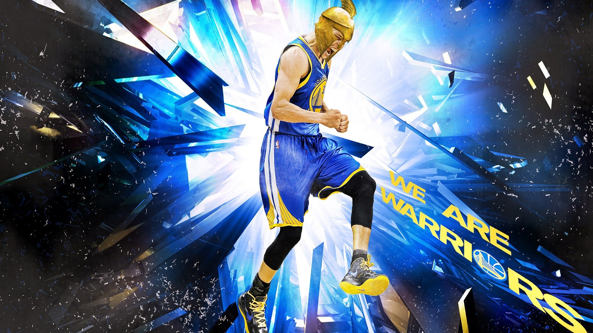 Curry HD Wallpaper