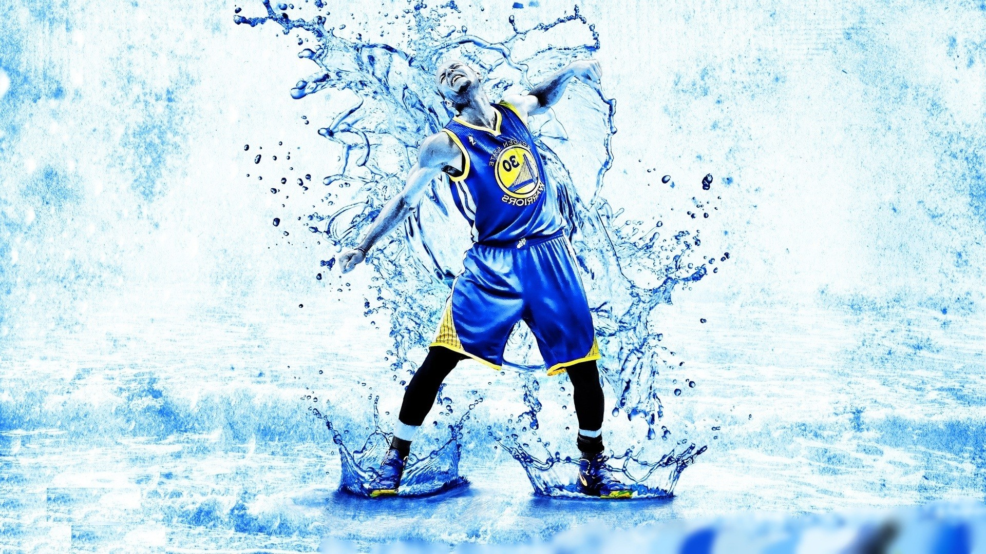 Curry HD Download