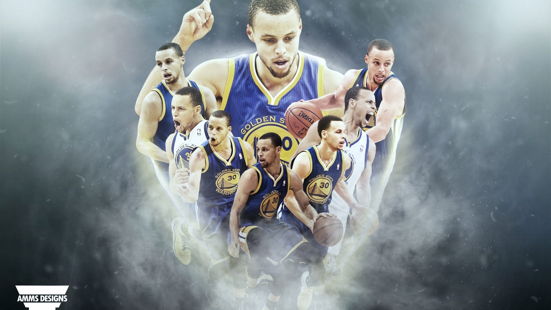 Curry PC Wallpaper HD